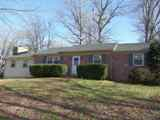 161 Stonehill Drive N Chesterfield 23236 Brick Ranch North Chesterfield Home For Sale