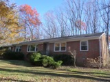 2966 Edith Lane Powhatan Home for Sale In-Law Suite