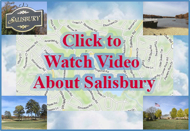 Salisbury Homes For Sale Video