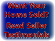 Seller Testimonials Ray Wilde Richmond Remax Agent