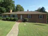 3619 Marquette Rd N Chesterfield 23234 Home For Sale